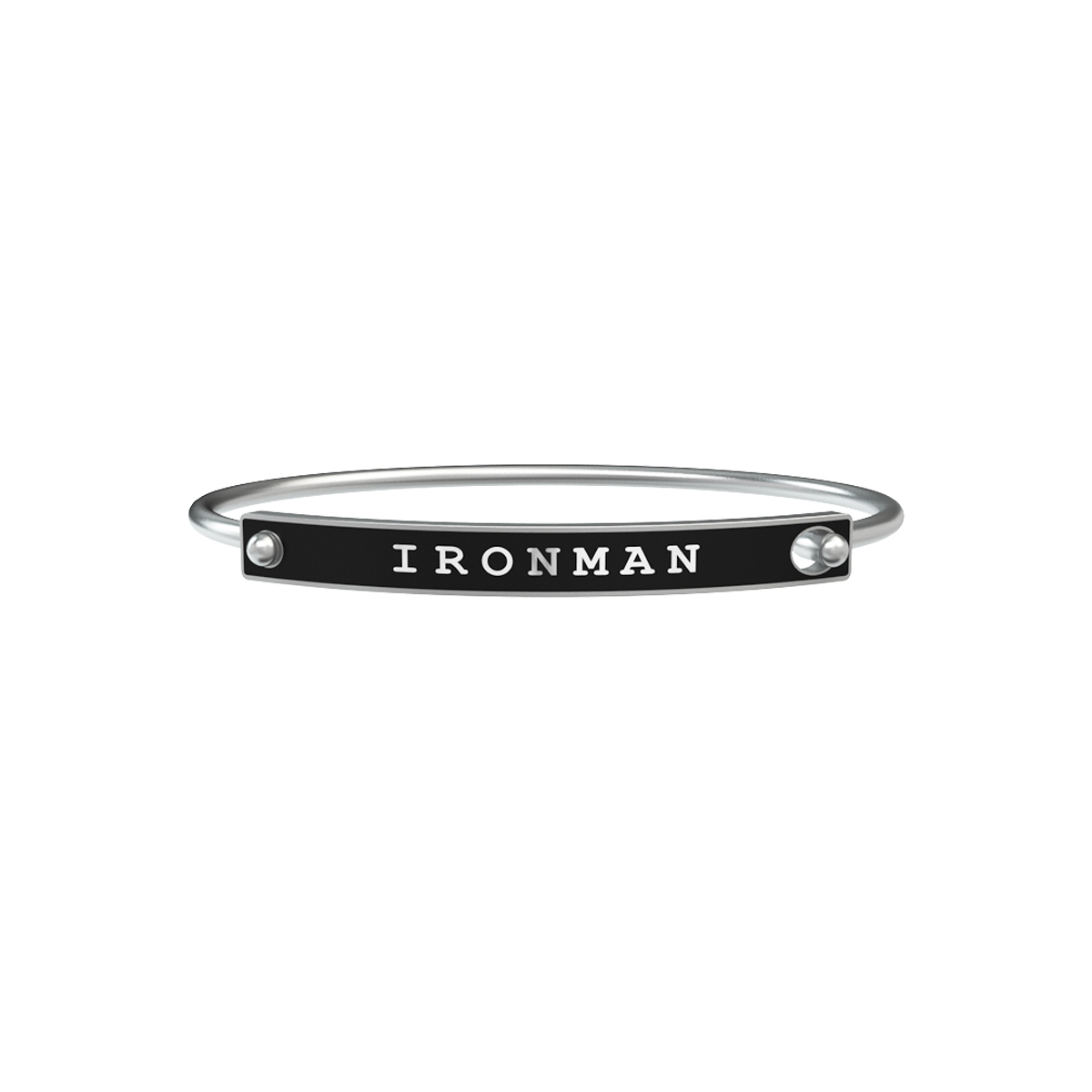 Kidult life uomo collection ref 731178 Ironman