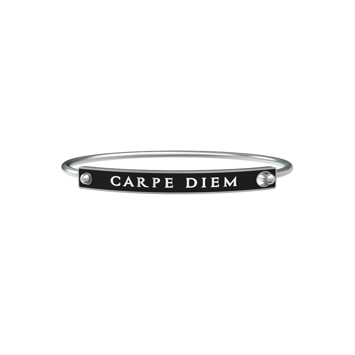 Kidult life uomo collection ref 731174 Carpe Diem
