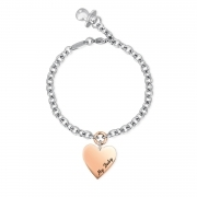 2 Jewels outlet Bracciale Donna 231839  Collez. My Baby