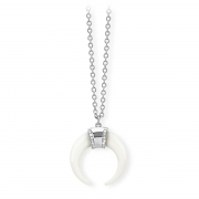 2 jewels outlet  collana donna  251569 collez POWER MOON