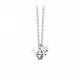 2Jewels outlet Collana Donna 2