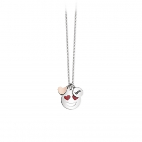 Collana Donna Gioielli 2Jewels outlet  251605