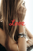 Bracciale KIDULT Love acciaio 316L 731349 thelifehuggers