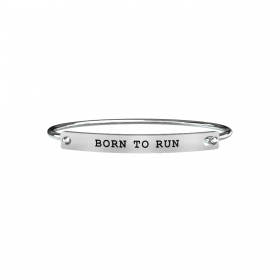 Kidult life uomo collection ref 731181 Born to run