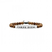 Kidult life uomo collection ref 731213 Carpe Diem