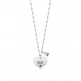 Collana Donna Kidult special moments ref. 751047
