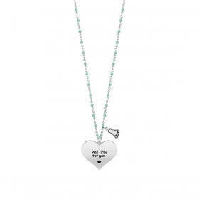Collana Donna Kidult special moments ref. 751017