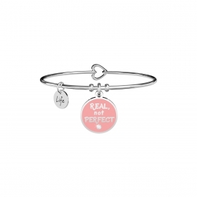 Kidult 731721  bracciale donna  Real not perfect