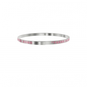 Kidult 731725 bracciale donna There is nothing like a dream
