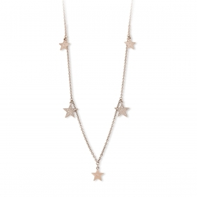 Collana 2Jewels Donna 251743