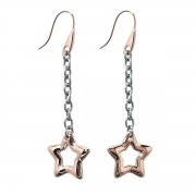 2 jewels outlet 261052 orecchini  tender