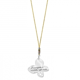 my charm collana ref ach13 don